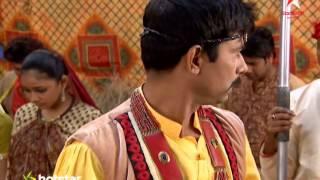Kiranmala - Visit hotstar com for the full episode - Most