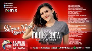 Download lagu Shepin Misa Feat Stevendro Mutus Cinta Mp3