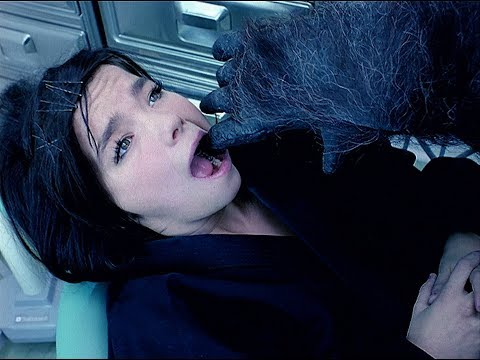 Björk – Army of me - Hudební klenoty 20. století