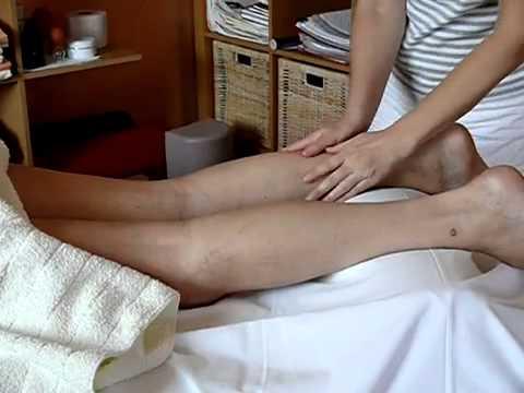 Die Varikose auf den Beinen die Operation der Preis