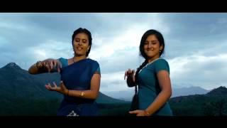 Gappa Kuppa song teaser--Sooraiyadal