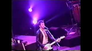 Jon Bon Jovi - August 7, 4:15 (Tokyo 1997)