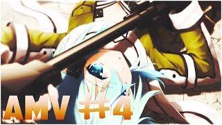 ➔ANIME AMV | Anime amv | Аниме Mix под музыку #4❤