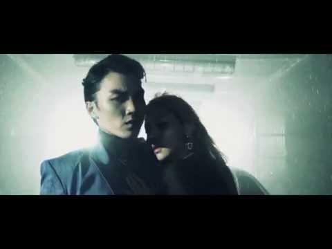 TEAM H - Raining On The Dance Floor (Chinese Ver) Jang Keun Suk & Big Brother 張根碩 (官方完整版MV)