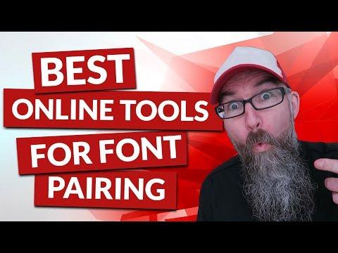 mp4 Design Font Online, download Design Font Online video klip Design Font Online