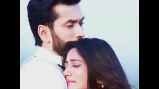 Ishqbaaz sad theme (nazdik)
