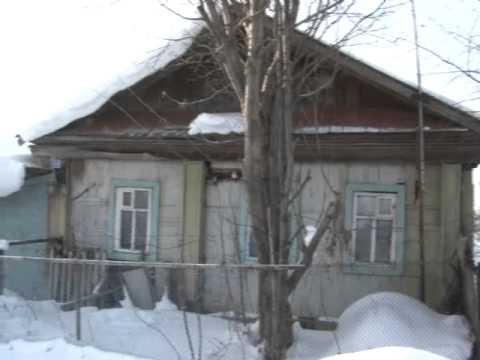 Ведунья из Пермского края