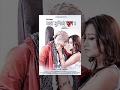 "Thumnail of ""Bato Muniko Phool 2 ""-Full Movie-HD"