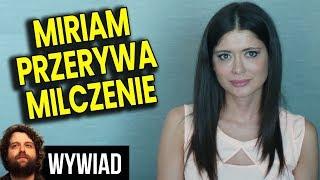 Miriam Shaded o Związku z Patologicznym Anglikiem Krzywdzącym Polki – Wywiad Analiza Komentator PL