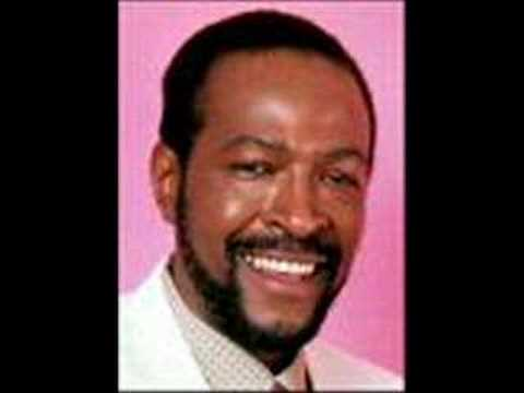 I Heard It Through the Grapevine (1968) (Song) by Marvin Gaye