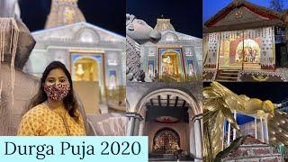 পূজা পরিক্রমা ২০২০ || কলকাতার সেরা পুজো || Durga Puja 2020 - Download this Video in MP3, M4A, WEBM, MP4, 3GP