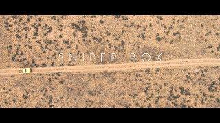 Battlbox Mission 40 - Sniper Box