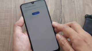 sim card not registered on network only emergency calls fix