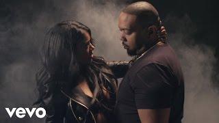 Don't Get No Betta - Timbaland feat. Mila J (Video)