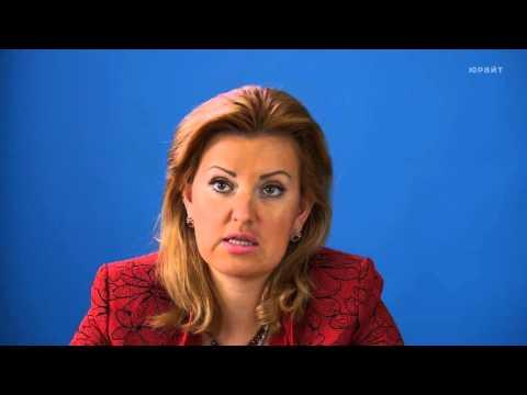 8.3. Договор финансирования под уступку денежного требования (договор факторинга)