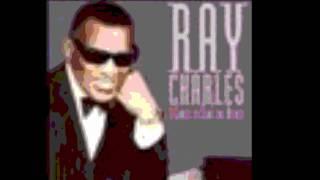 Makin' Whoopee - Ray Charles