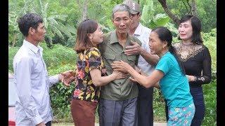 Bất ngờ trở  về sau 40 năm.... hi sinh ở Campuchia