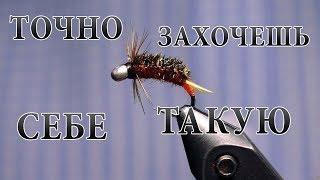 Сибирская обманка секреты успеха рыбной ловли