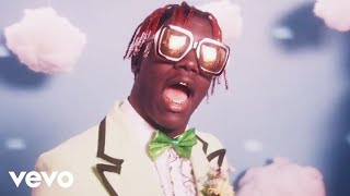 Atlantas 19 year old rapper Lil Yachty is breaking all the rules