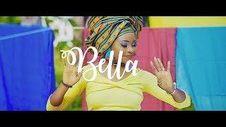 Mel,b Akwen - Bella (Official Video)