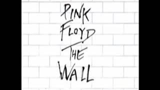 Pink Floyd Mother THE WALL - O Melhor Do Pink Floyd