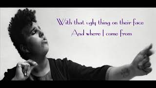 Brittany Howard   Stay High Lyrics