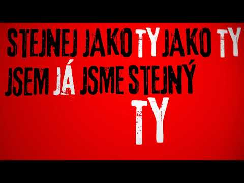 F.A.King - F.A.KING  - JAKO TY!  ( Official lyric video)
