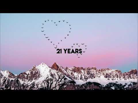 TobyMac-21 Years-(Lyrics)