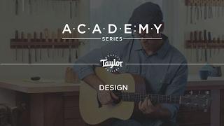 Taylor Academy 12e Video