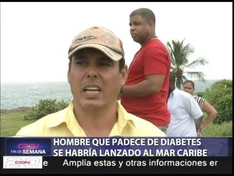 Se puede utilizar caqui diabetes tipo 2