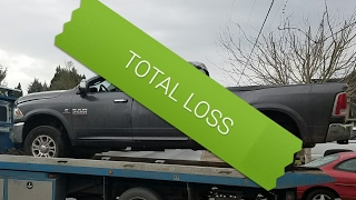 Totaled Vehicle? Tips on How to Negotiate the Insurance Payout