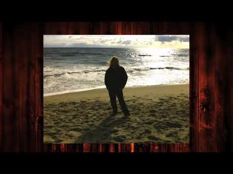 Starlight Star Bright Music Video
