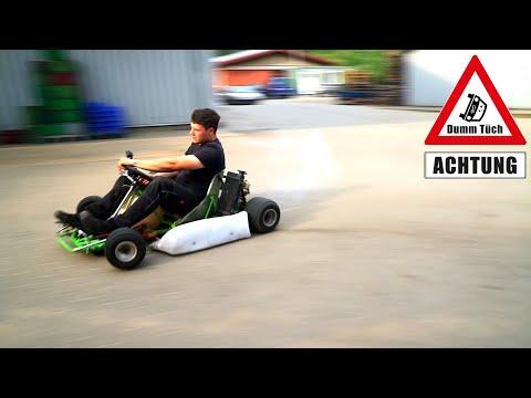 Go-kart все видео по тэгу на igrovoetv online
