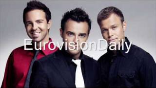 A1  Don't Want To Lose You Again (Eurovision 2010 Norway Melodi Grand Prix)