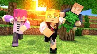 Minecraft: SKY WARS EGGS - NANATSU NO TAIZAI ! - ‹ PORTUGAPC ›