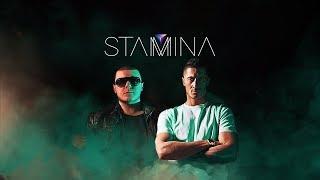 DON & RL9 - STAMINA - wywiad w studio