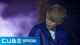 BEAST(비스트) - 예이 (YeY) (요섭 Teaser)