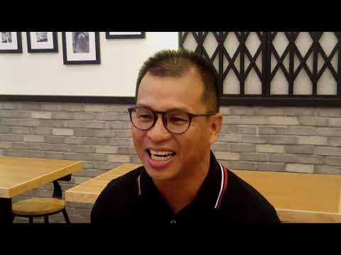 Dry gutom kung maaari kang mawalan ng timbang