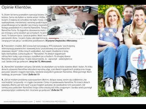 Joga dla choroby zwyrodnieniowej stawu kolanowego Wideo