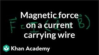 Magnetism 5