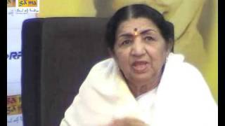 80 Glorious Years Of Lata Mangeshkar.. Journey Continues
