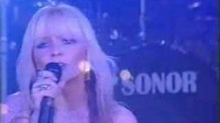 Doro - Alles ist gut (Live in Germany; October 6 & 7, 1993)