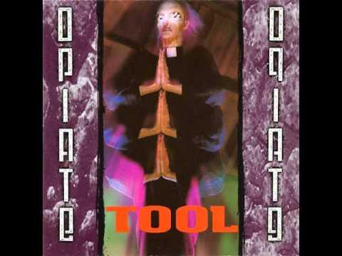 Tool - Opiate (Lyrics)