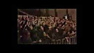Dark Lunacy - Stalingrad (Live Mexico,Circo Volador, EMF Vol.1 2009)