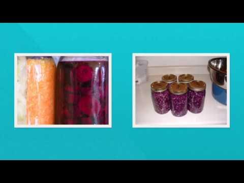Parazita- ellenes kezelési és megelőzési módszerek