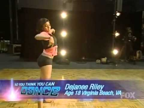 download lagu mp3 mp4 Dejanee Riley, download lagu Dejanee Riley gratis, unduh video klip Dejanee Riley