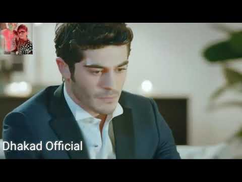 Download ll Whatsapp Status ll Aashiq Banaya ll Hayat And Murat ll HD Mp4 3GP Video and MP3