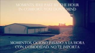 Moments - Vacations