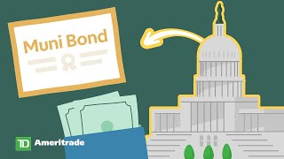 The Tax Benefits of Municipal Bonds
