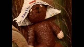 Dj DSL - Happy Bear